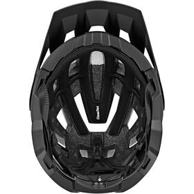 Cratoni Allset - Casco de bicicleta Hombre - negro
